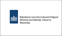 partners_cultureelefgoed